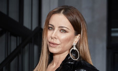 После скандала с Меладзе Ани Лорак теряет свою компанию