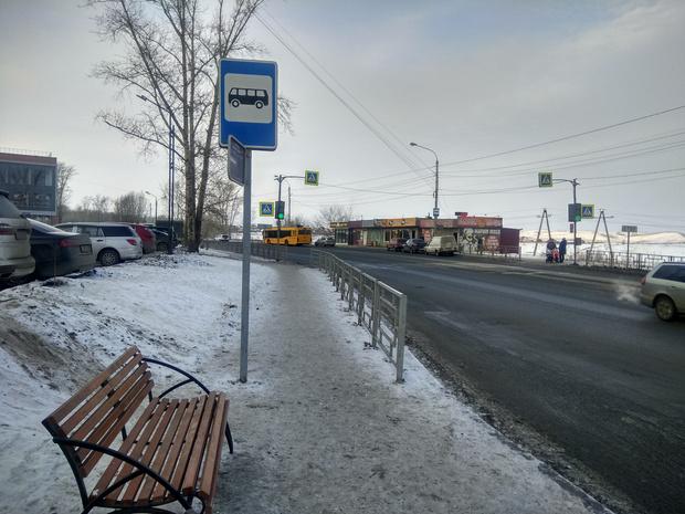 Фото №8 - Чистый воздух на краю города: обзор ЖК «Глобус-ЮГ»