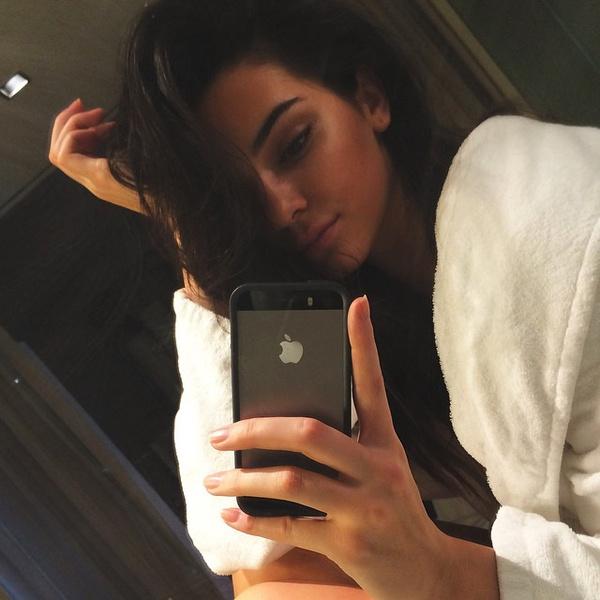 Фото №8 - 20 самых популярных звездных аккаунтов в Instagram