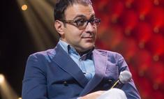 Плевать хотел!: Гарик Мартиросян не готов защищать комиков, которых сажают в тюрьму за шутки