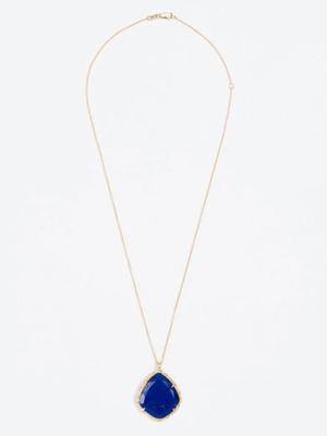 Фото №3 - Магическое украшение: драгоценность, приносящая удачу герцогине Меган
