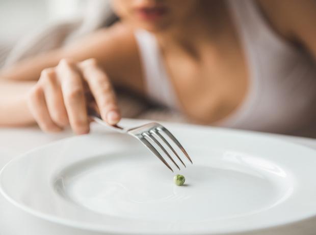 Фото №3 - Самая модная диета Голливуда: что такое эндоморфное питание