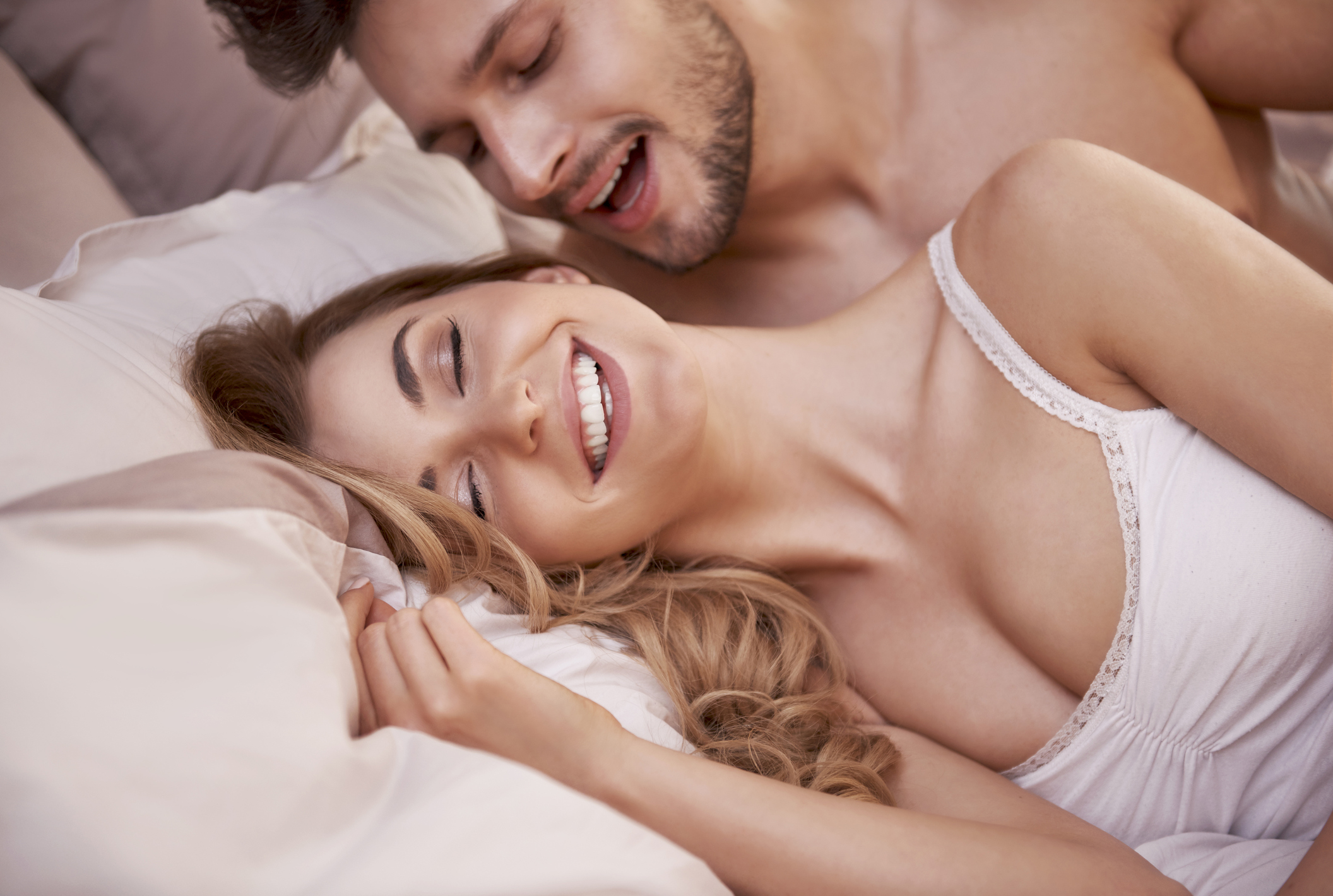 δωρεάν ΑμεΑ τοποθεσίες για dating στην Ελλάδα