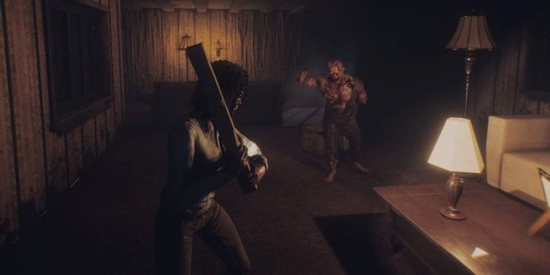 Фото №7 - Когда Skyrim надоел: 10 лучших игр с открытым миром 🤩