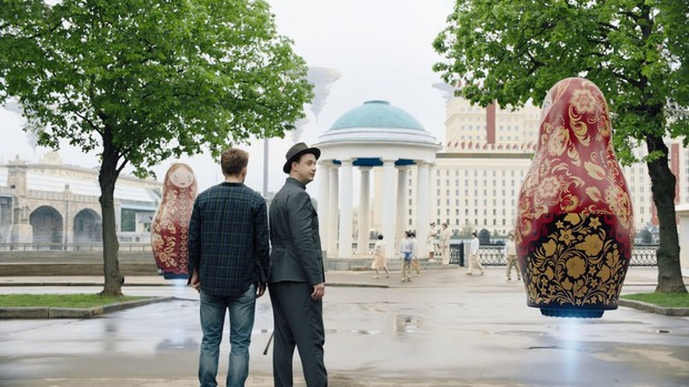 Фото №2 - 23 причины ненавидеть российские фильмы и сериалы
