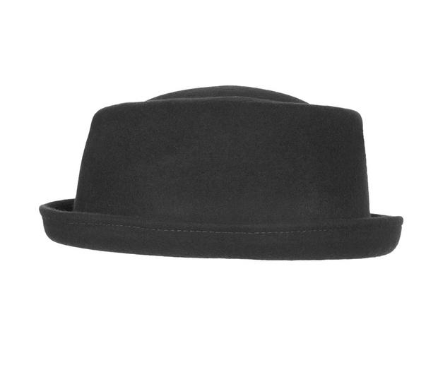Шляпа, Topshop