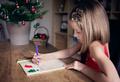 Почему детям важно верить в Деда Мороза?