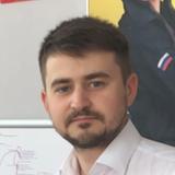 Кирилл Плохих