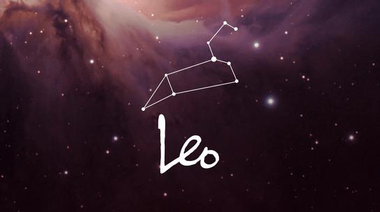 Фото №5 - Тест: Выбери свой знак зодиака, и мы скажем, с каким сериальным героем ты могла бы встречаться
