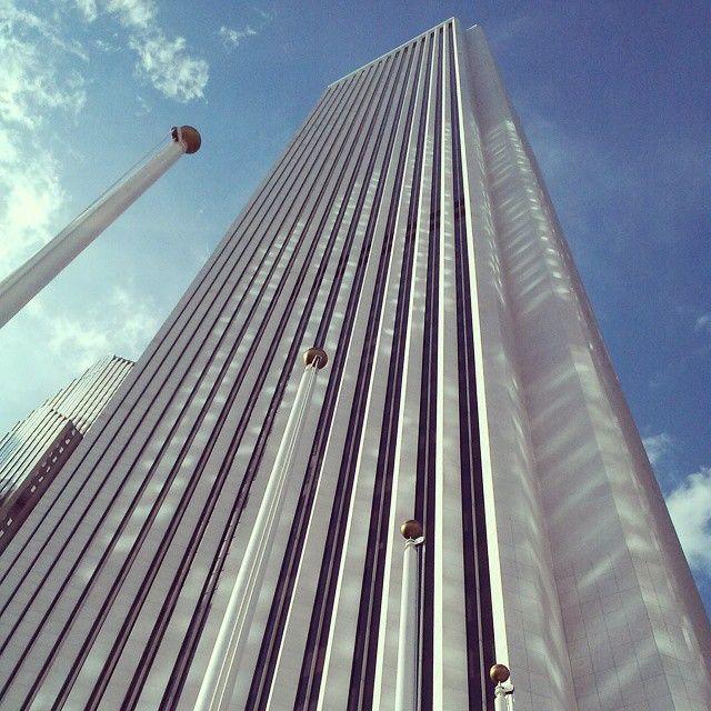 Фото №6 - «Мы строили, строили, а лучше бы не строили»: 9 масштабных фейлов по вине архитекторов и подрядчиков