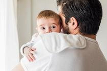 В маму или в папу? Что о будущем малыша расскажут ваши гены