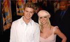 Почему Джастин Тимберлейк бросил Бритни Спирс