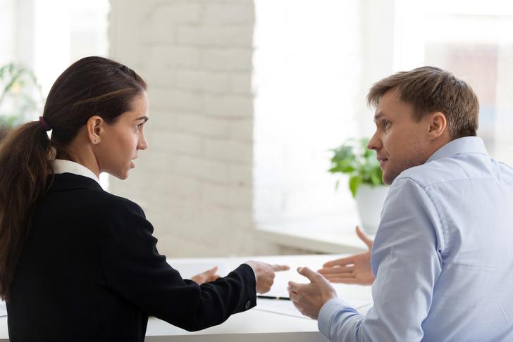 Фото №1 - «Я в декрет»: как сообщить о беременности на работе