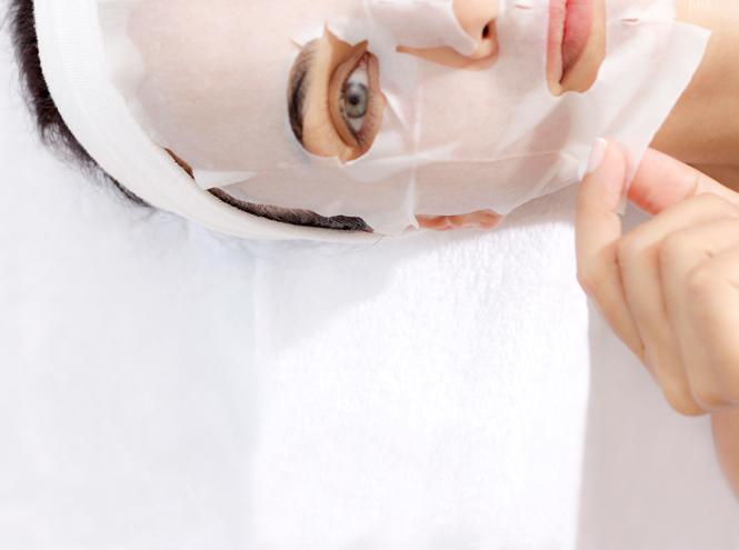 Фото №2 - 5 тайных способов продлить молодость вашей кожи