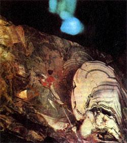 Фото №2 - В лес... за камнем