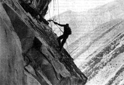 Фото №2 - «Взойти на Эверест»