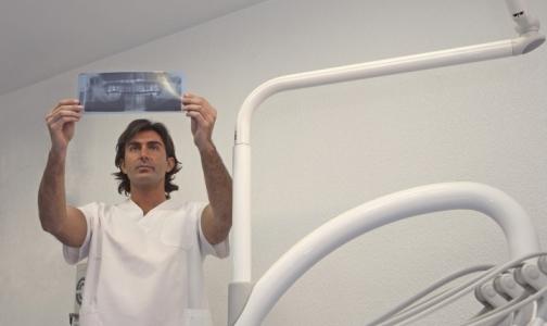 Фото №1 - Аккредитовывать врачей будут медицинские вузы