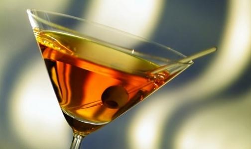 Фото №1 - В интернете и СМИ совсем запретили рекламировать алкоголь