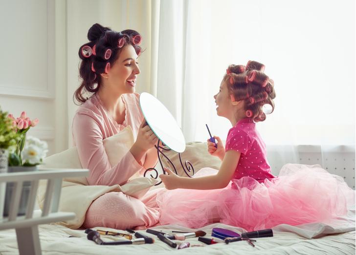 Фото №4 - Сколько времени вы сэкономите, отказавшись от домашних дел