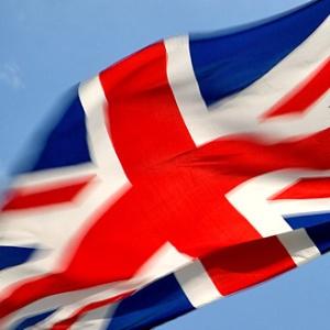 Фото №1 - Британия меняет правила выдачи виз