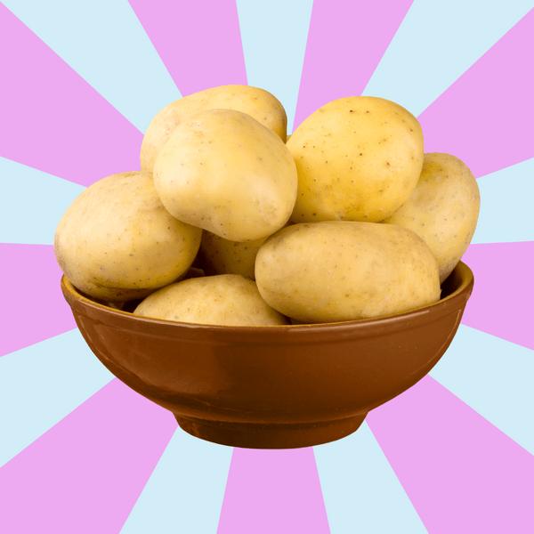 Фото №1 - Просто, дешево и вкусно: 5 рецептов из картошки