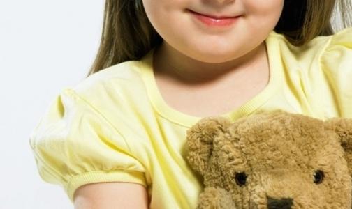 Фото №1 - Детей до 5 лет хотят бесплатно прививать от пневмококка