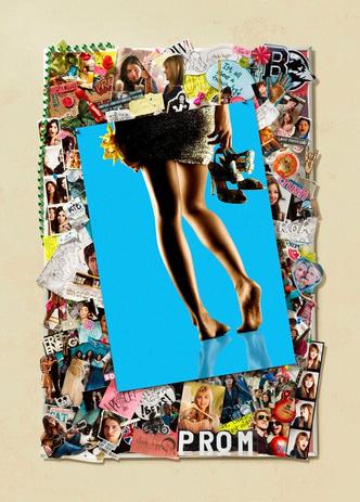Фото №1 - Дневники принцесс: лучшие фильмы про выпускной