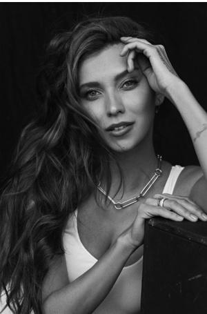 Фото №3 - Регина Тодоренко: «В каждом опыте я вижу что-то положительное для себя»