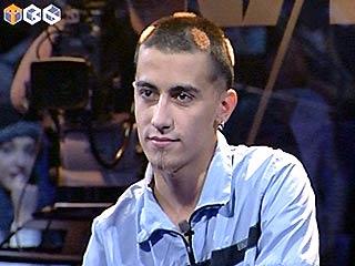Фото №13 - «За стеклом»: что стало с участниками первого в России реалити-шоу