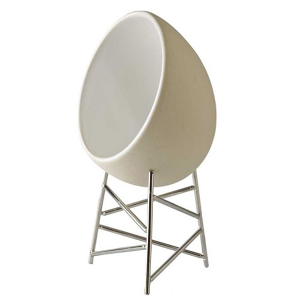 Подставка для яйца «Птичье гнездо», Alessi, «Дом Фарфора»