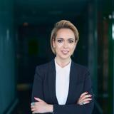 Екатерина Тягай