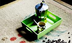 6 популярных типов кофеварок: как выбрать лучшую