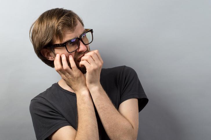 Фото №1 - О чем молчит маникюр: как определить болезнь по ногтям