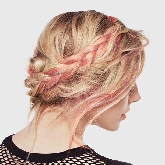 Фото №7 - 7 стильных укладок для длинных волос, которые сможет повторить каждая