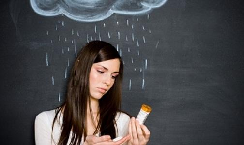 Фото №1 - Как безболезненно пережить перепады погоды