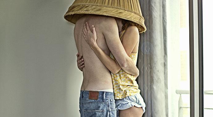 Вернуться в большой секс: как побороть страх после долгого перерыва