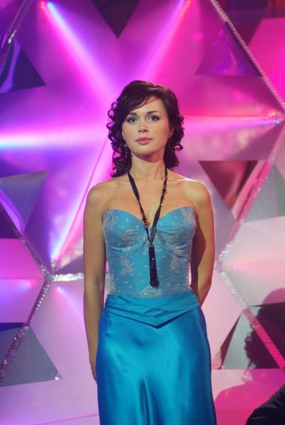 Фото №5 - Состояние здоровья актрисы Анастасии Заворотнюк 26 августа 2021 года: два года— не предел