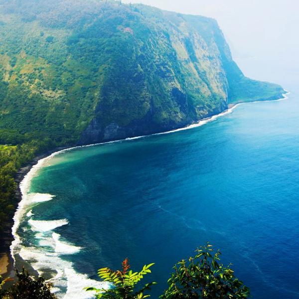 Фото №3 - Почти необитаем: 7 пляжей для любителей уединенного отдыха