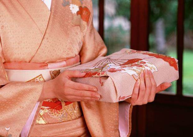 Фото №3 - Made in Japan: модные японские термины и что они означают