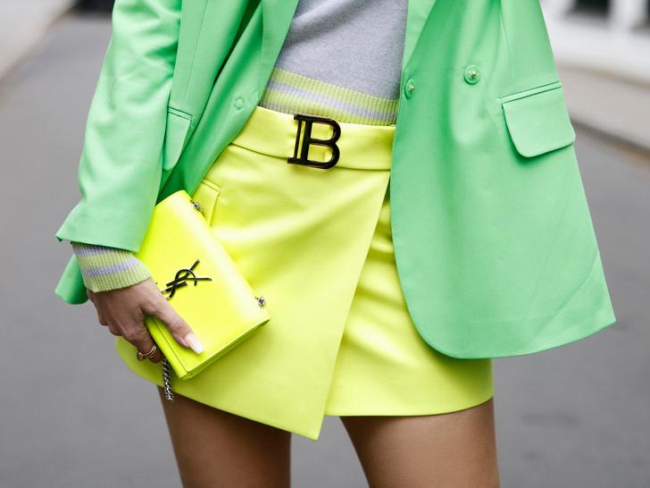 Фото №3 - Тренды 2021: 10 очень модных вещей, которые не стоит покупать