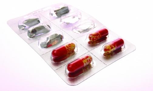 Фото №1 - Опубликован список производителей некачественных лекарств в 2013 году