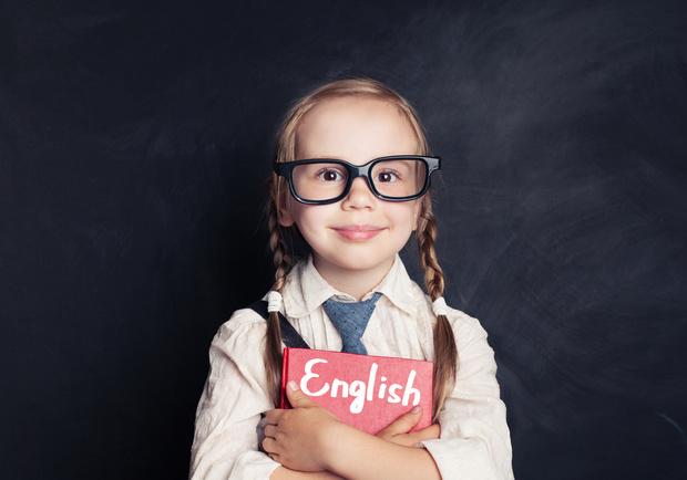 Минпросвещения отменит обязательный ЕГЭ по иностранному языку