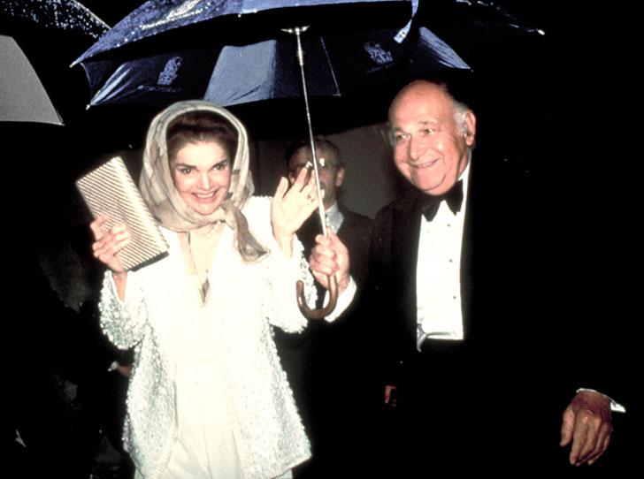 Фото №26 - Отличница Джеки Кеннеди: любовь и трагедия самой известной Первой леди США