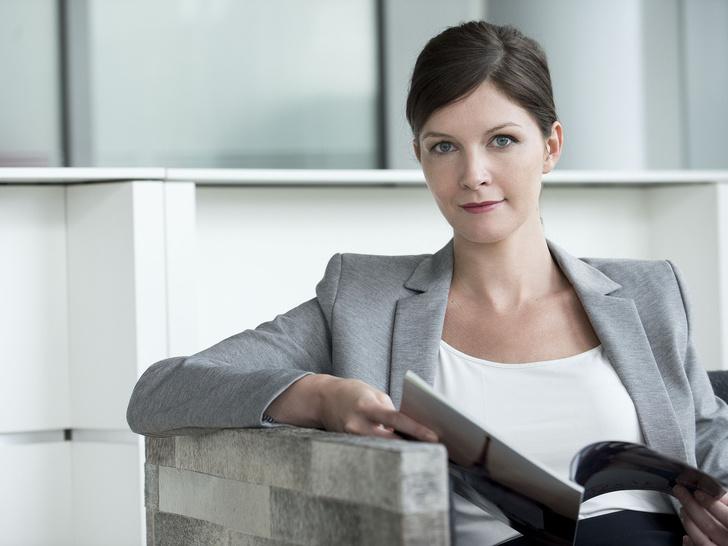 Фото №5 - Как провалить собеседование: 5 правил, чтобы поскорее уйти домой ни с чем