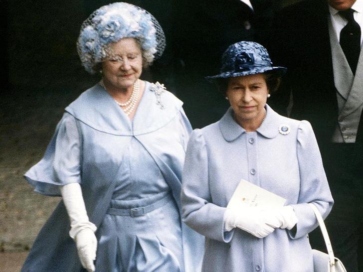 Фото №12 - Одним цветом: как королевские особы носят монохромные образы— 30 вдохновляющих примеров