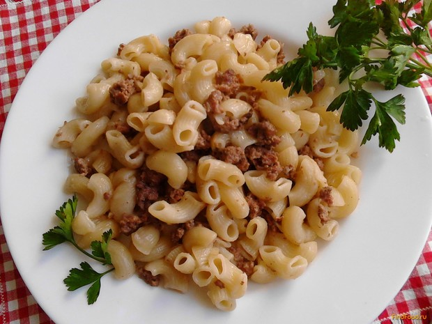 Фото №10 - 9 блюд, которые нельзя заказывать в ресторанах, по мнению шеф-поваров