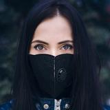 Оксана Косова
