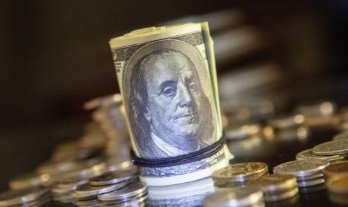Фото №1 - Johnson & Johnson заплатит $70 млн компенсации из-за канцерогенной продукции