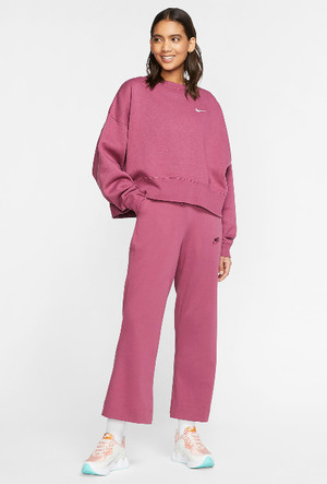 Фото №19 - Удобная мода: самая стильная и комфортная одежда для дома