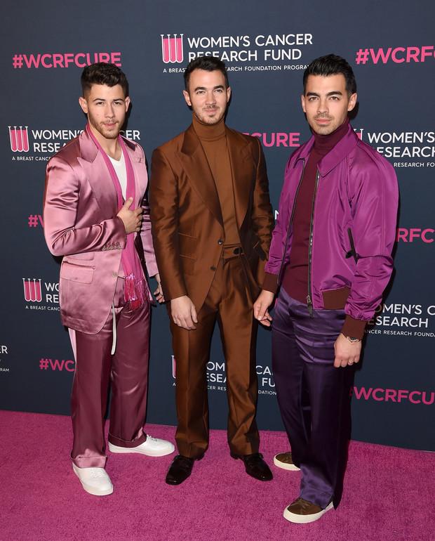 Фото №9 - Весна 2020: стильные мужские образы, которые вы могли пропустить (а зря!)